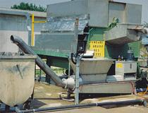 Хидравличен компактор – Oleodynamic compactor CO