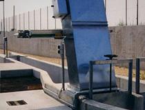 Лентов конвейер – Belt conveyor NT